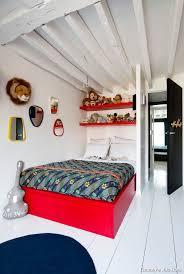 ikea dressing chambre chambre ado ikea with classique armoire et dressing décoration de
