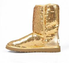ugg boots sale boxing day 36 best ugg boot images on uggs ugg boots and ugg