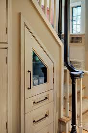 Full Wrap Around Cabinet Hinges by Exposed Kitchen Cabinet Hinge Design Cabinet Door Hinges Kitchen