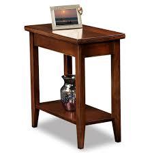 Mersman End Table Mersman Side End Table Home Design Ideas