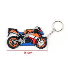 cbr motorbike for sale popular honda keychains cbr buy cheap honda keychains cbr lots