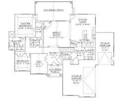 house floor plans free design basement layout mobiledave me