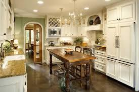 white antique kitchen cabinets vintage kitchen wall cabinets kutskokitchen