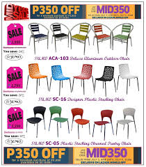 Restaurants Tables And Chairs Used For Sale Amazing Restaurant Chairs For Less 99 For Your Elegant Design With