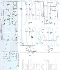 Parc Soleil Orlando Floor Plans by 28 Soleil Floor Plan Parc Soleil Floor Plans Soleil Home