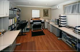 Apartment Garages Garage Apartment Interior Designs Home Design Ideas