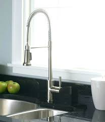 Commercial Bathroom Sinks And Countertop Industrial Sink Faucet Faucets Commercial Bathroom Sink Commercial
