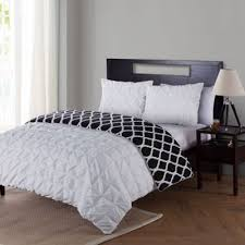 White Twin Xl Comforter Buy White Twin Xl Comforter Cover From Bed Bath U0026 Beyond