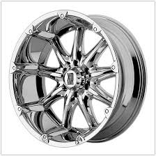 Off Road Wheel And Tire Packages Truck Wheel And Tire Package Cheap U2022 Arendaauto Tires And Wheels