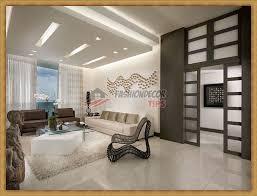 ceiling design for living room modern living room ceiling designs styles 2017 fashion decor tips