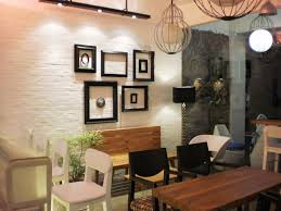 coffee shop furniture and decor home decoration ideas designing