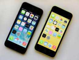 Telefon Mobil Apple Iphone 5c Iphone 5s Iphone 5c India Price Officially Confirmed By Apple