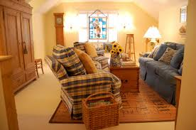 bonus room bonus room makeover from bonus room to family room and spill over