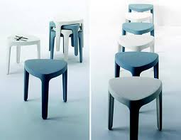 chair design ideas minimalist chairs for small spaces chairs for