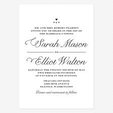 what to say on a wedding invitation what to say on a wedding invite yourweek 27d2daeca25e