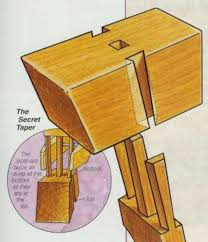 Woodworking Joints Plans by 166 Best Ensambles Images On Pinterest Wood Joinery Woodworking