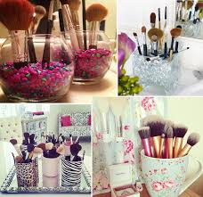 Rangement Cagibi by Inspirations Rangement Maquillage Et Chambre Home Closet