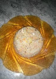 baceman cabe rawit 6 418 resep nasi goreng bawang putih enak dan sederhana cookpad