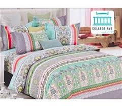 Best 20 Girls Twin Bedding by 20 Best Dorm Bedding Images On Pinterest Dorm Bedding Dorm