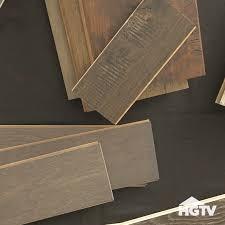 Flooring Ideas For Bathroom Meghan U0027s 10 Bathroom Floor Makeover Porch Flooring Floor