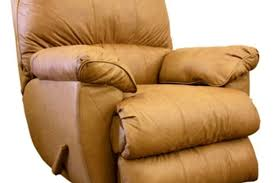 Remove Ink From Leather Sofa Leather Furniture Stains Remove Color Html In Hitizexyt Github Com