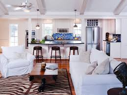 marvelous decorating ideas for beach and coastal house haammss