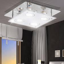 deckenle wohnzimmer deckenleuchte flur 100 images designer decken leuchte le retro