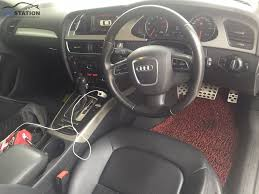 used audi for sale by carstation