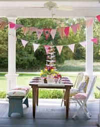bohemian luxe interiors pearls to a picnic do you still picnic t h e v i s u a l v a m p