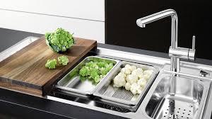 lovely kitchen sink accessories kohler prolific undermount