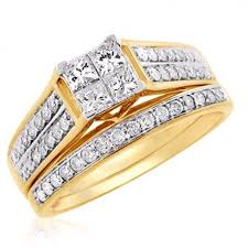 bridal rings company 107 best princess cut diamond engagement rings images on