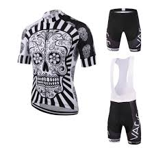 cycling jacket sale cycling clothing sale reviews online shopping cycling clothing