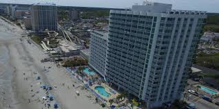 sandy beach resort myrtle beach low rate guarantee