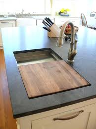 Prep Sinks For Kitchen Islands Prep Sinks For Kitchen Islands Pictures Of Prep Sink In Kitchen