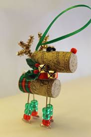 386 best corks images on pinterest cork ornaments wine cork