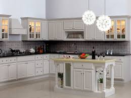 cost of building cabinets vs buying buy kitchen cabinets online ready to assemble low cost