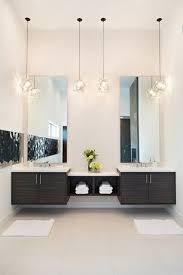 bathroom pendant lighting ideas 15 bathroom pendant lighting design ideas designing idea hanging