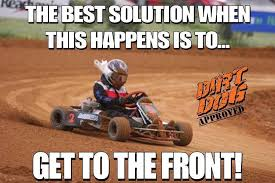 Dirt Track Racing Memes - album take a cool down lap enjoy some memes 29 photos