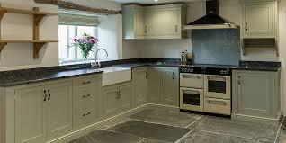 bespoke kitchen furniture bespoke kitchens furniture and interiors in cornwall samuel f walsh