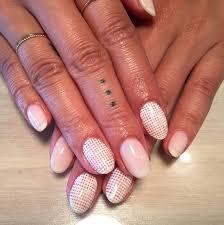 167 best nails images on pinterest make up enamels and nails