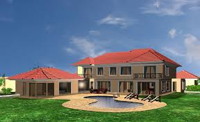 5 bedroom home ideas five bedroom house five bedroom home plans at