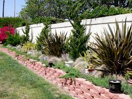 What Is A Backyard Garden Outdoor Furniture Design And Ideas