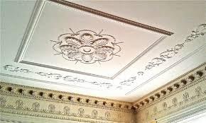 ornamental mouldings plastering by nicholas