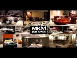 Indoor And Outdoor Furniture by Mkm Luxe Suisse Indoor And Outdoor Furniture Lighting Grand
