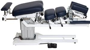 elite chiropractic tables replacement parts metron elite chiro verti