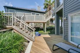 133 sea hammock way missy dekay realtor in ponte vedra beach