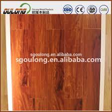 12mm V Groove Laminate Flooring Laminate Flooring Hdf Laminate Flooring Hdf Suppliers And