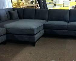 custom sectional sofas media room sofa media room custom sectional sofa sectional sofas