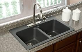 Kitchen Sink Black Granite by Franke Black Granite Sink Cleaner Home Decor U0026 Interior Exterior