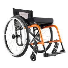 siege electrique entretien fauteuil roulant siège roulant électrique à domicile